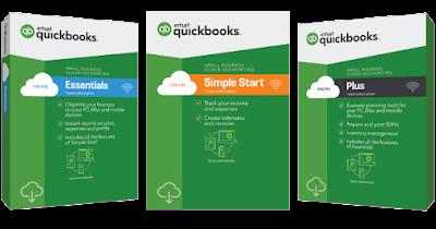 Quickbooks Online Free Download
