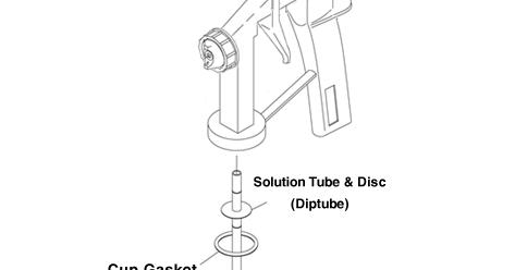 Car Wash Diagram, Car, Free Engine Image For User Manual