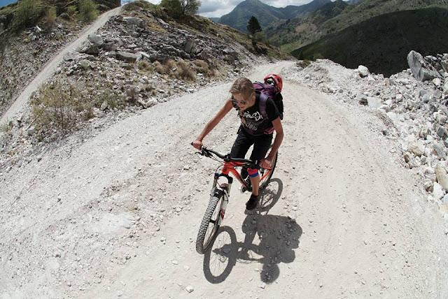 Die besten Biketouren in der Toscana Tourentipps