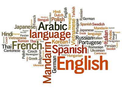 yabancı dil neden öğrenilir?