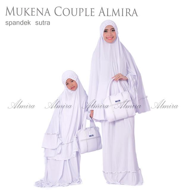 http://www.griyaraditya.com/2017/05/mukena-couple-ibu-dan-anak-almira.html