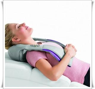 pareri forumuri shiatsu massager aparat masaj