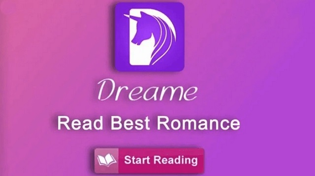 Cara Hack Koin Dreame Novel