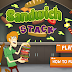 Sandwich Stack - Scooby Doo - HTML5 Game