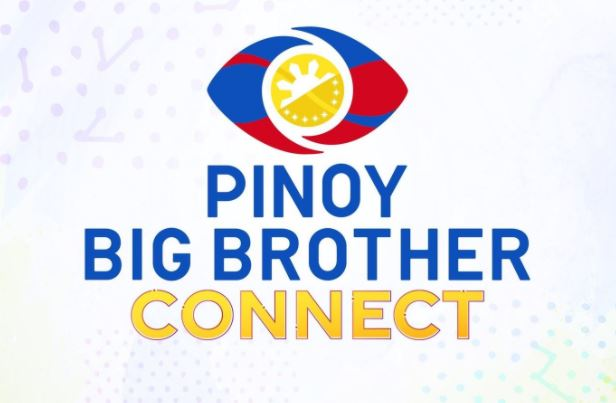 PBB Connect: How to vote to save or evict via text, Kumu