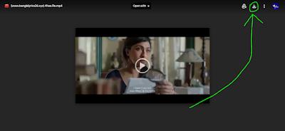 .আহা রে. বাংলা ফুল মুভি   .Ahaa Re. Full Hd Movie Watch   Banglalyrics26