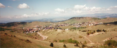 Cripple Creek Mining District