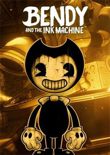 Bendy and the Ink Machine Complete Edition Thumb