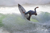 portugal wsl meo surf30 erostarbe n7088MeoPortugal20Poullenot