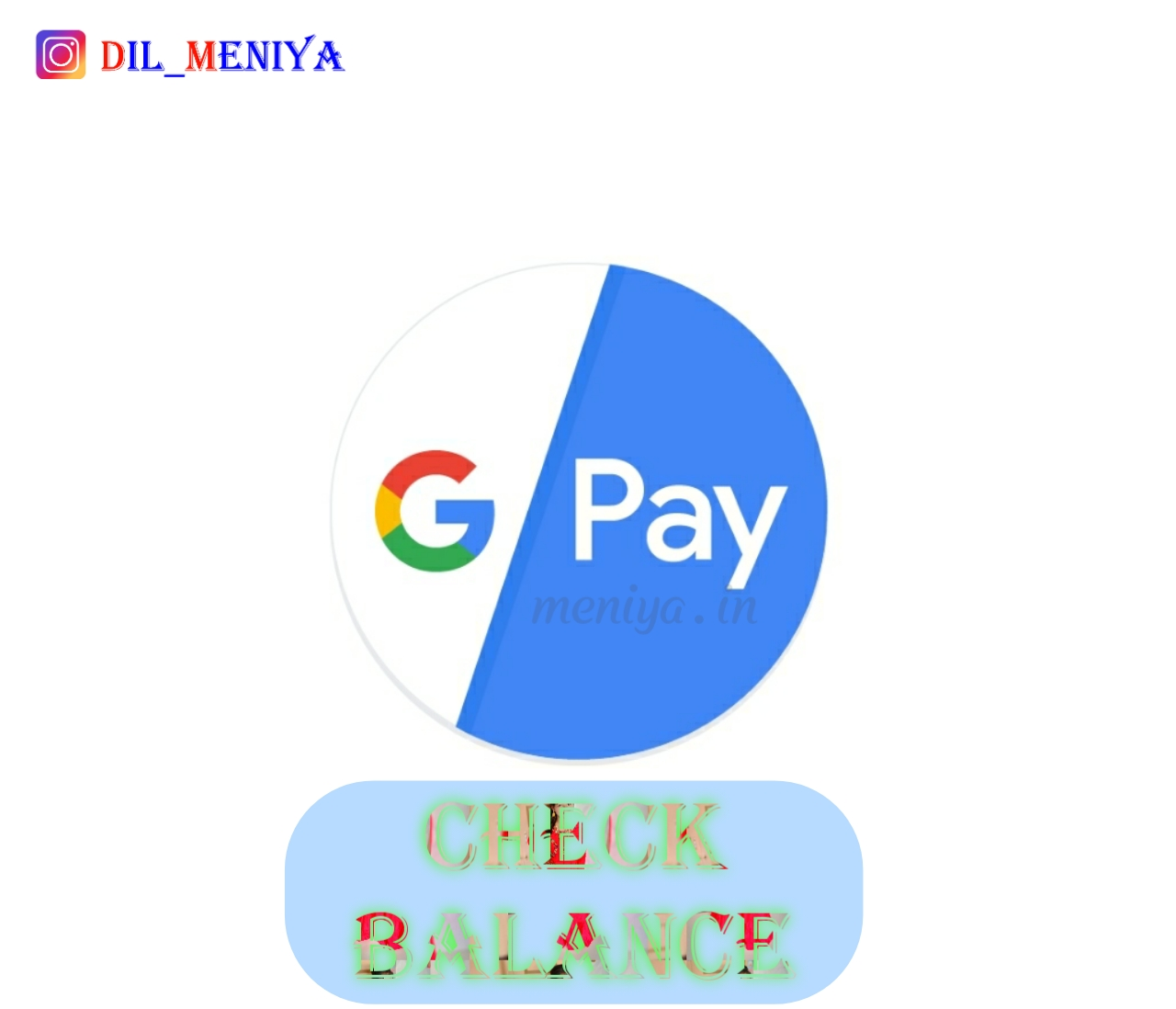 How to check your Google Pay account balance: Step by step guide