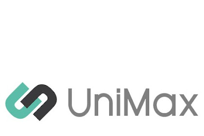 Android Auto Download for Unimax Stereo