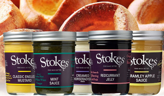 http://www.stokessauces.co.uk/product/special-collections-and-gift-packs/roast-dinner-collection
