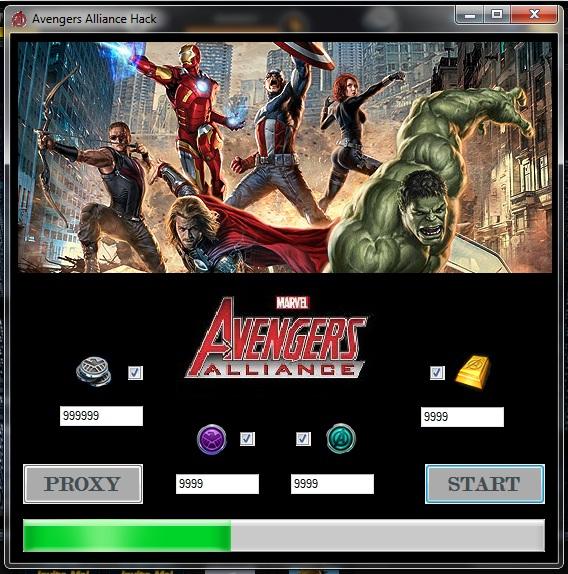 Marvel avengers alliance comment avoir des points de commandement gratuit