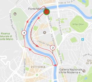 mezza-roma-run