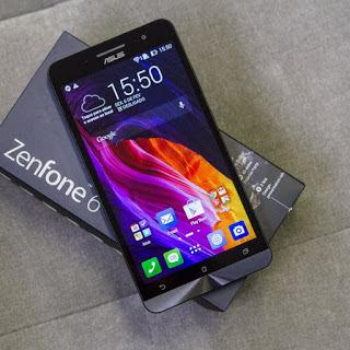 Harga Hp  Android Terbaru