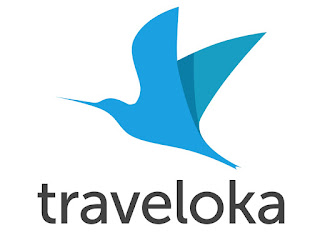 Download gratis traveloka versi terbaru