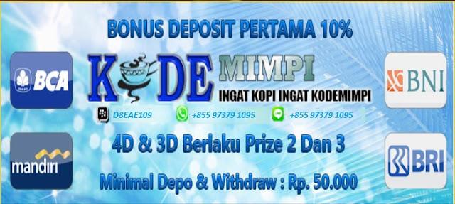 www.kodemimpi.win
