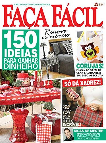 Faça Fácil 80 - On Line Editora