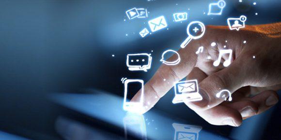 Aplicativos para ganhar dinheiro: 9 opções REALISTAS para conseguir renda com celular