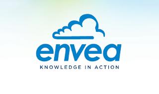 action Envea dividende exercice 2020