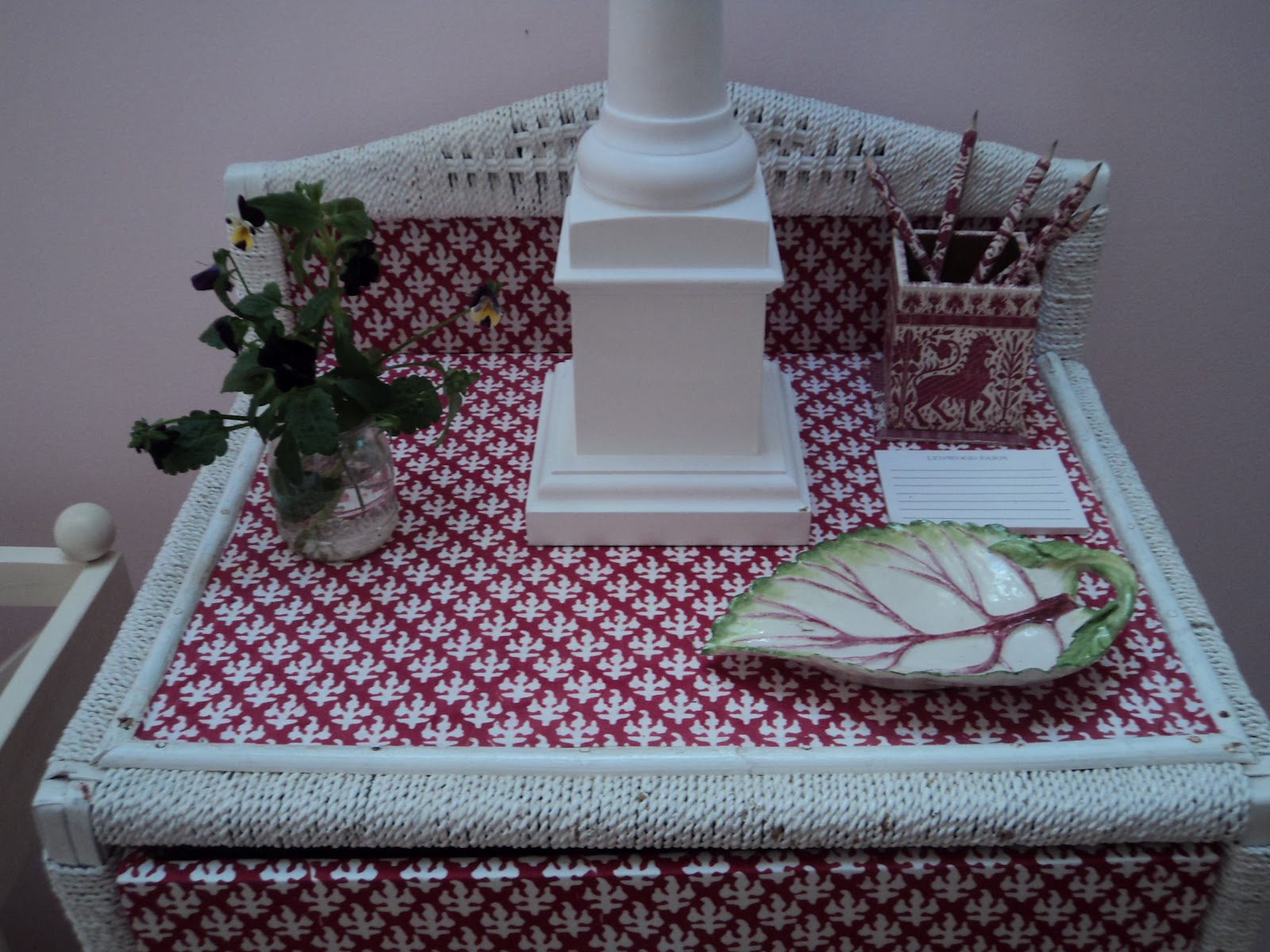 Tablecloths Sydney Bumble At Home Teenage Haven