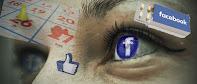 Reservar en Facebook, servicio, día y hora para consulta, diagnóstico y tratamiento.