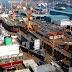 Κατά 52 μειώθηκαν οι μικρές ναυτιλιακές το 2017