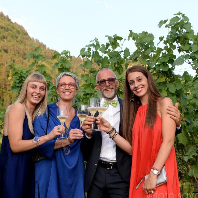 Maso Martis Trento DOC wines