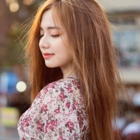 Khách hàng Hà Nguyễn