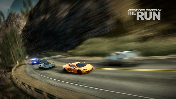 need for speed the run download torrent skidrow