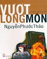 Vượt Long Môn - Nguyễn Phước Thảo