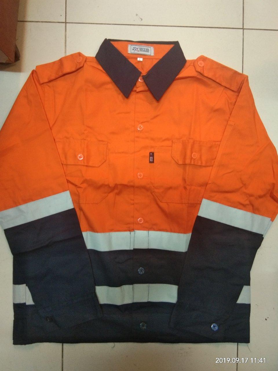 Jual baju safety, distributor baju safety, Jual baju proyek, jual baju proyekJual baju safety, distributor baju safety, Jual baju proyek, jual baju proyekJual baju safety, distributor baju safety, Jual baju proyek, jual baju proyekJual baju safety, distributor baju safety, Jual baju proyek, jual baju proyekJual baju safety, distributor baju safety, Jual baju proyek, jual baju proyekJual baju safety, distributor baju safety, Jual baju proyek, jual baju proyekJual baju safety, distributor baju safety, Jual baju proyek, jual baju proyek