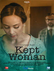 Kept Woman (Cautiva) (2015)