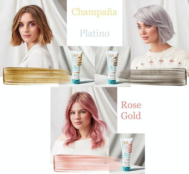 champaña-platino-rose-gols
