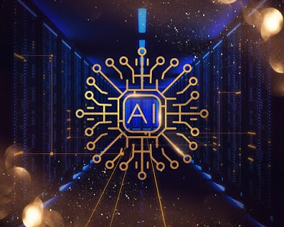 Secrets of artificial intelligence
