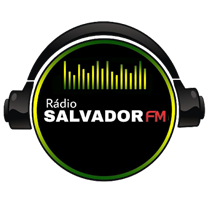Ouvir agora Rádio Salvador FM POP 101,7 - Salvador / BA