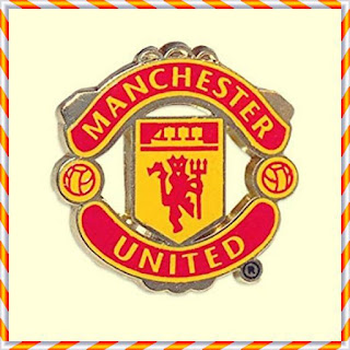 stiri noi premier league Manchester United