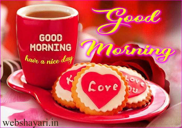 love good morning image hd PHOTOS