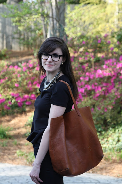 2017, OOTD, neutrals, black, sparkly, fashion, spring,