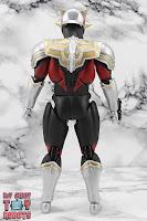 S.H. Figuarts Ultraman Titas 06