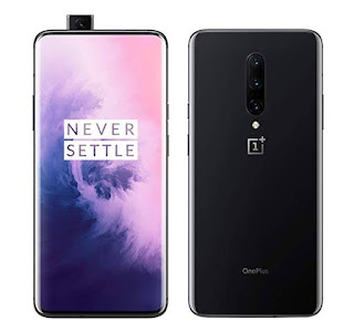 OnePlus 7 Pro Price and Specs - What Makes It Great?