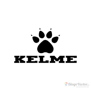 Kelme Logo vector (.cdr)