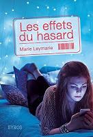 http://lantrelitteraire.blogspot.fr/2017/03/les-effets-du-hasard.html#more
