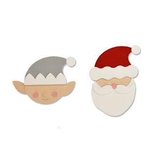 https://www.sizzix.co.uk/663378/sizzix-bigz-die-santa-elf