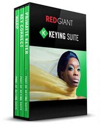 Download Free Red Giant Keying Suite 11.1.11 Full Version Terbaru