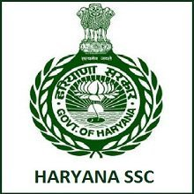 HSSC JE Admit Card 2019 Advt. No. 10/2019 Exam Date