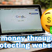 Earn money from multiple link protecting sites, everything you should know