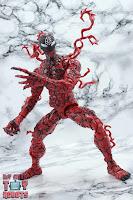 Marvel Legends Carnage (Venompool Wave) 15