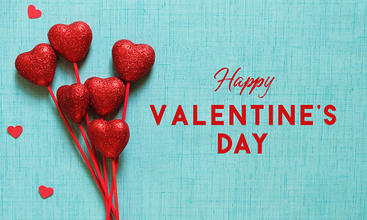 Valentine's Day Quotes: What to Write in a Valentine's Day Card?