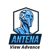 Antena-View-Advance
